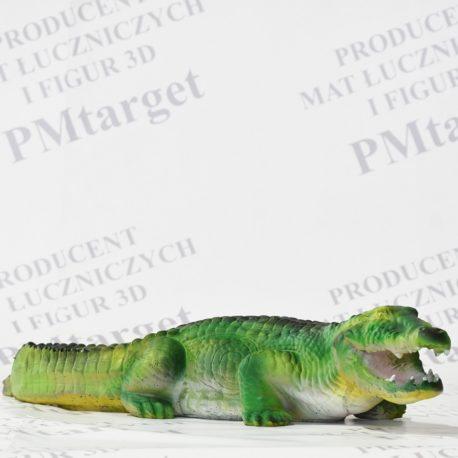krokodyl 3