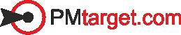 PMtarget – cele łucznicze